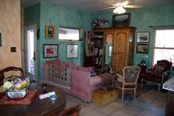 Livingroomcopy.jpg