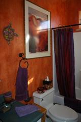 MainBathroom2.jpg